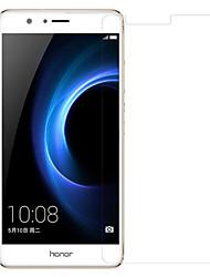 Nillkin HD Anti Fingerprint Protection Film Set For Huawei Series