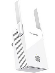 TP-LINK TL-wa832re 300Mbps amplificatore wifi
