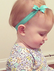 Kid's Cute Bowknot Headband