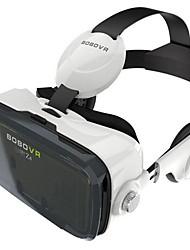 gafas estéreo vr vr caja gafas de realidad virtual