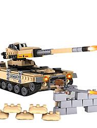 Assembled Early Enlightenment Assembled Toys For Children-energy Gun 13366