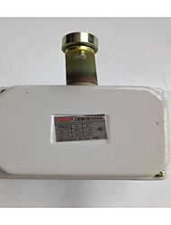 Промышленные принадлежности lx10-12 триггером концевой выключатель