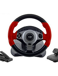 CMPICK Simulation Steering Wheel