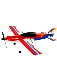 New upgraded Wltoys F939A 2.4G 4CH rc airplane remote control airplane rc glider radio control