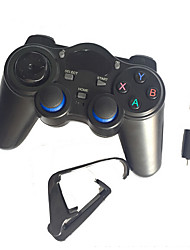Wireless Game Controller for Smart Phone/TV Box