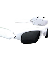 Outdoor Sports Recording Glasses