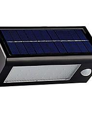 5W Солнечные LED панели 600 lm Холодный белый SMD 2835 С возможностью зарядки / Декоративная / Водонепроницаемый <5V V 1 ед.