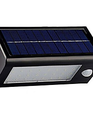 5W LED solari 600 lm Luce fredda SMD 2835 Ricaricabile / Decorativo / Impermeabile <5V V 1 pezzi