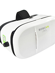 3D Smart Glasses Vr Helmet Virtual Reality 3D Glasses
