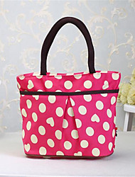 Women-Formal-Canvas-Tote-Pink