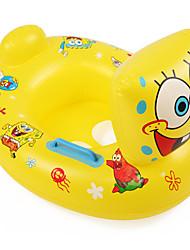 Jeu d'eau Équipement Toy Outdoor / PVC Arc-en-ciel Pour Enfants Tous