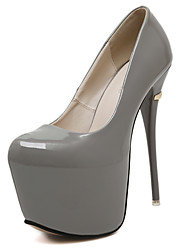 Women's Shoes Spring / Summer / Fall / WinterWedges / Heels / Fashion Boots / Gladiator / Basic Pump / Comfort /