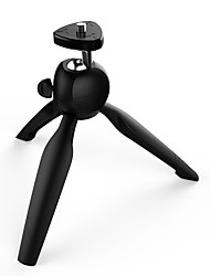 Tripod Stand  for Aibird Uoplay 3 Axis  Phone Handheld Gimbal Stabilizer