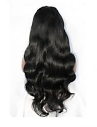 fornecimento de fábrica por atacado u cabelo humano peruca parte 100 por cento cabelo humano perucas brasileiros u cabelo humano perucas