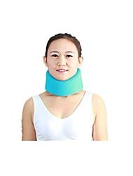 pescoço Suporta Manual AcupressãoAlivio de Cansaço Geral / Alivia pescoço e dores de ombros / Estimula a reciclagem de sangue / Mantenha