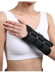 Wrist Support  Brace For Metacarpal Fracture, Wrist Fracture, Ligament Strain