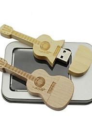 Producto neutro Neutral Product 32GB USB 2.0 Resistente al agua