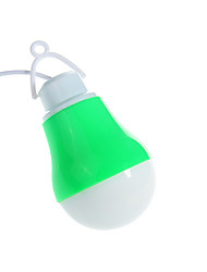 1pc levou usb originalidade mobiliário de casa decorar a energia da luz conservação noite
