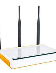 Tenda 300Mbps router wifi