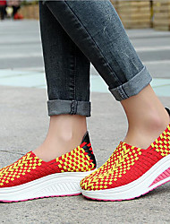 Cool bright lazy body deodorant shoes wholesale Ms.