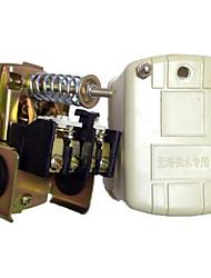 поставки промышленные механические реле давления насосов контроллер