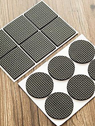 Thick Non-slip Multifunction Table Mats