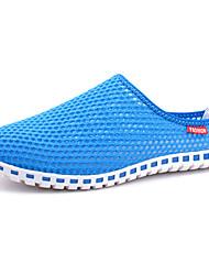 chaussures pour hommes en tissu extérieur / travail&service / fainéants occasionnels extérieur / travail&devoir /