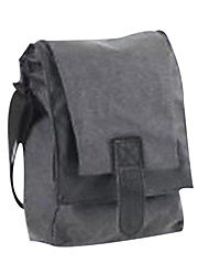 Camcorder BagForUniversal Backpack Waterproof Grey