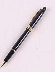 Metal Ball-point Pen Water-based Pen