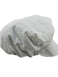 шляпы шляпа шапка антистатический антистатический хэт по круговой антистатические пыли шляпе
