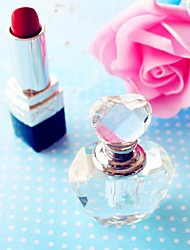 Recipient Gifts - 1Piece/Set Bachelorette Crystal Perfume Bottle 5ml Ladies Night Out Essentials BETER-SJ022
