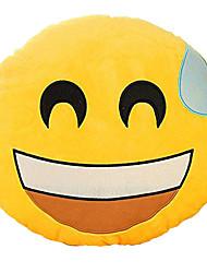 Bonecas de pelúcia - de Stuffed Toys - de Algodão - Amarelo - 13 inch