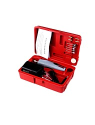 Normal 800 (Electric Screwdriver) Electronic Screwdriver (Sold WW- Normal 801B)