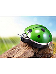 Seven Beetles Car Vehicle Decoration Air Conditioning Outlet Car Perfume