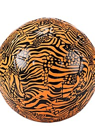 PODIYEEN® Special Design TPU Soccer Ball Football Ball Standard Size 4#