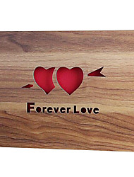 Forever love 10 inch diy photo album