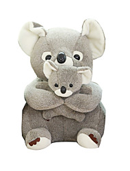 The Mother Koala Doll Plush Toy Doll Birthday Gift