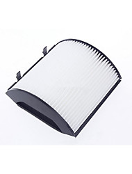 Air Conditioning Air Filter Cloth. Fuel Efficiency. Long-Term Use Is Not Easy To Breed Bacteria