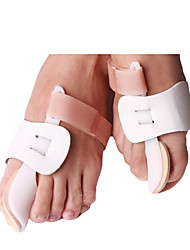 Foot Supports Manual Shiatsu Support Breathable Cotton Other A Pair