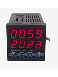Intelligent Machines Given Infinite Loop Timer Delay Switch HE-48