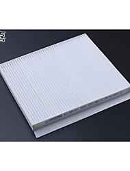 Air Filter Air Volume. Fuel-Efficient Long-Term Use Is Not Easy To Breed Bacteria Do Not Produce Odor.