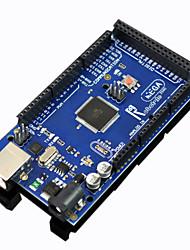 (Para arduino) Placa usb Mega2560 ATmega2560-16AU
