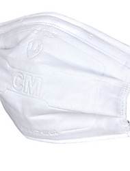 CM 2003 Cotton Cloth Masks Dust Masks