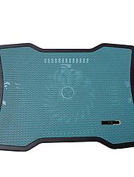 Переносной вентиляторы охлаждения Тонкий USB