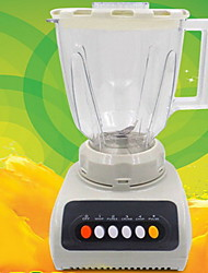 Kitchen Multifunction Fruits And Vegetables Juicer