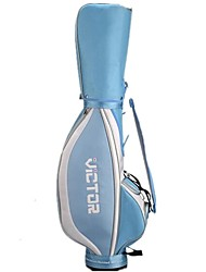 PGM Golf Bag Standard 9-inch Golf Bags Standard Bag Ladies Bag(Color Shipped Randomly)