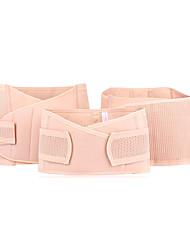 Abdómen Suporta Manual Pressão de Ar Relaxe abominal pós-parto Dinâmicas Ajustáveis Tecido 1