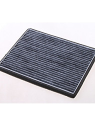 Air Filter, Suitable For SUZUKI Super Vitra