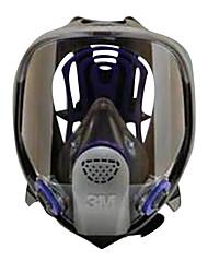 3m FF-401 maschera