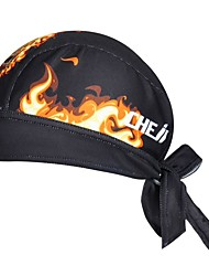 Bandana/Hats/Headsweats / Bandana BikeBreathable / Thermal / Warm / Quick Dry / Windproof / Ultraviolet Resistant / Insulated / Moisture